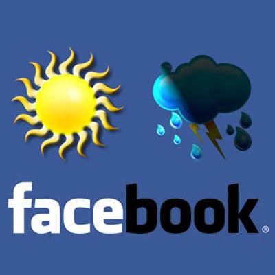 My Bipolar FB